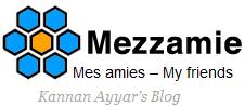 Mezammie